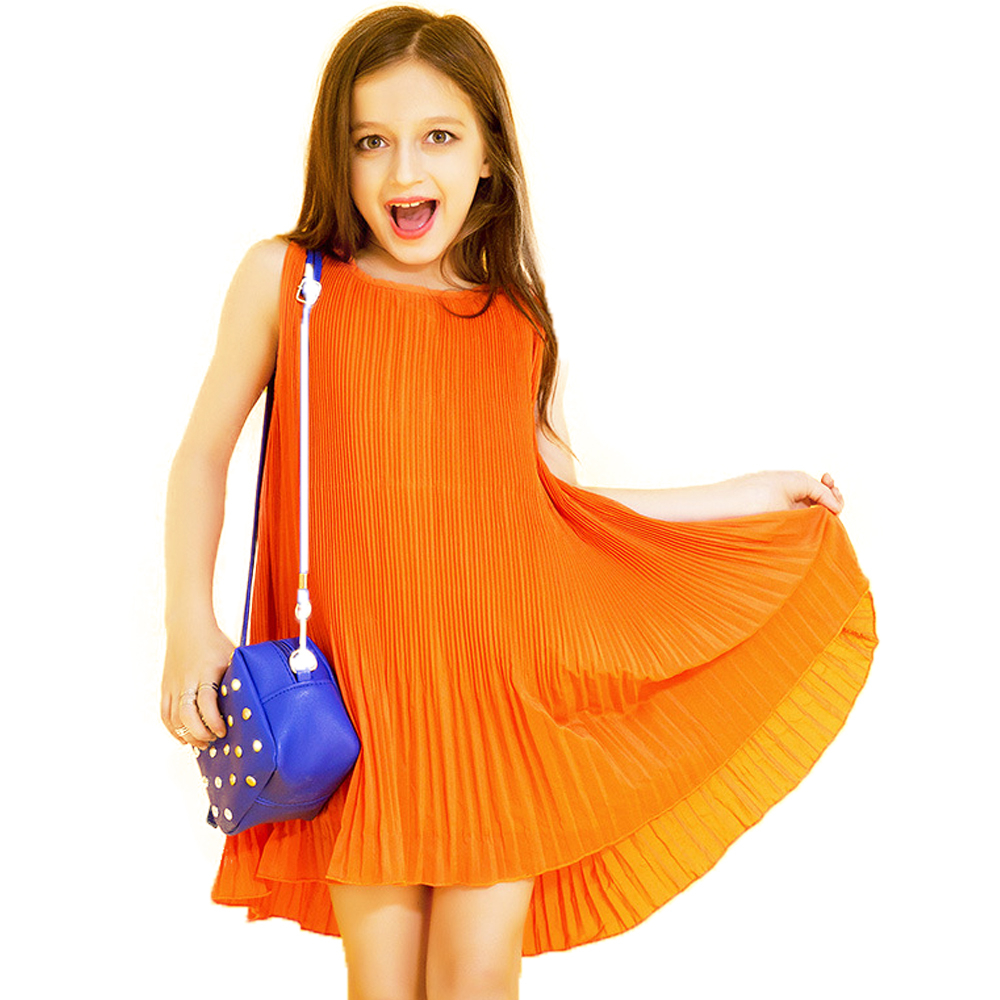 Cute Teenage Dresses Promotion-Shop for Promotional Cute Teenage ...
