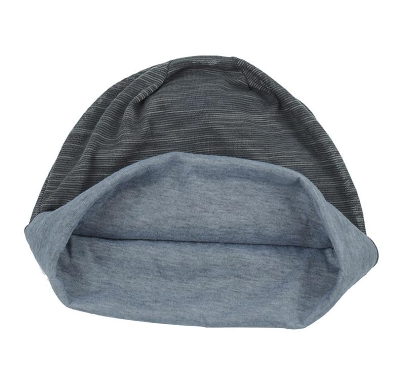 新款针织帽_2019-eilish刺绣针织帽套头嘻哈帽毛线帽18色---阿里巴巴_11