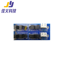 Crystal-Jet Original Switch Sensor for 3000/4000 Series Printer Machine Brand New and 100%Original!!!
