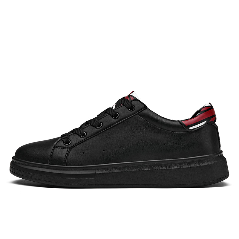 SUROM Ανδρικά παπούτσια Ενηλίκων Lace up - Ανδρικά υποδήματα - Φωτογραφία 2