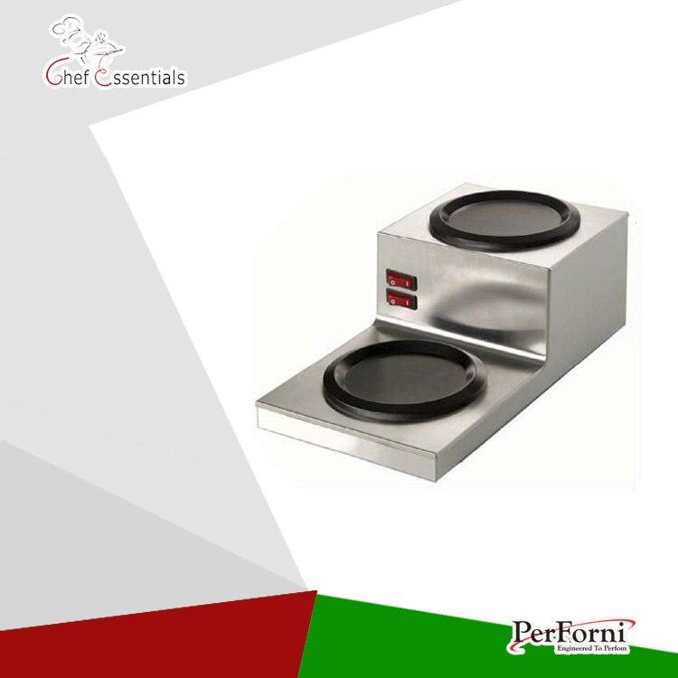 BA-YR-LH coffee warmer stove yr self 2