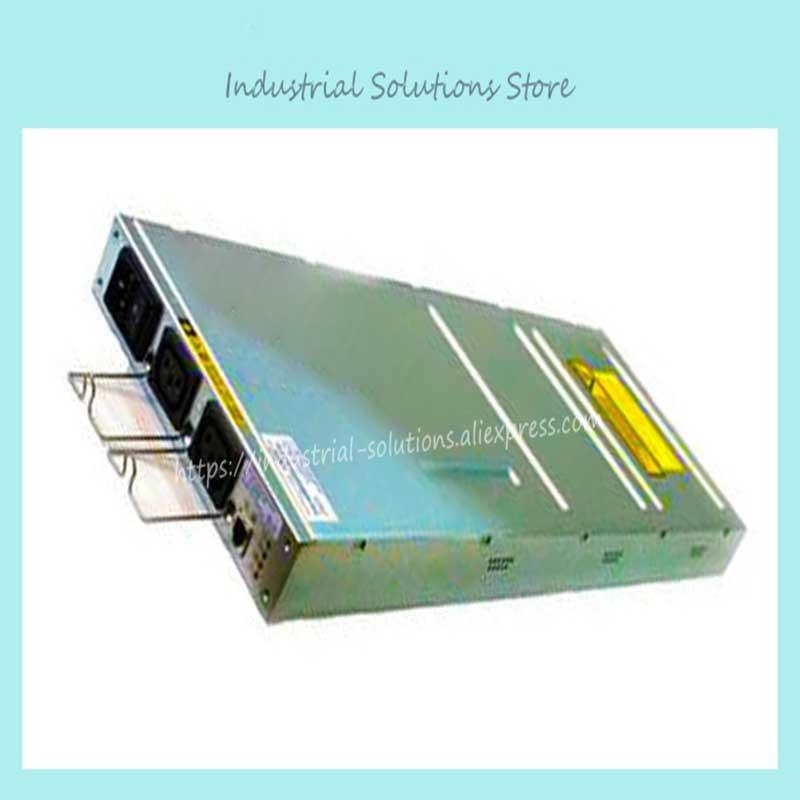 Power Supply EMC 078-000-062 118031985 100-809-013 TJ166 HJ4DK 9T610 1000W Well Tested Working power supply emc 078 000 062 118031985 100 809 013 tj166 hj4dk 9t610 1000w well tested working