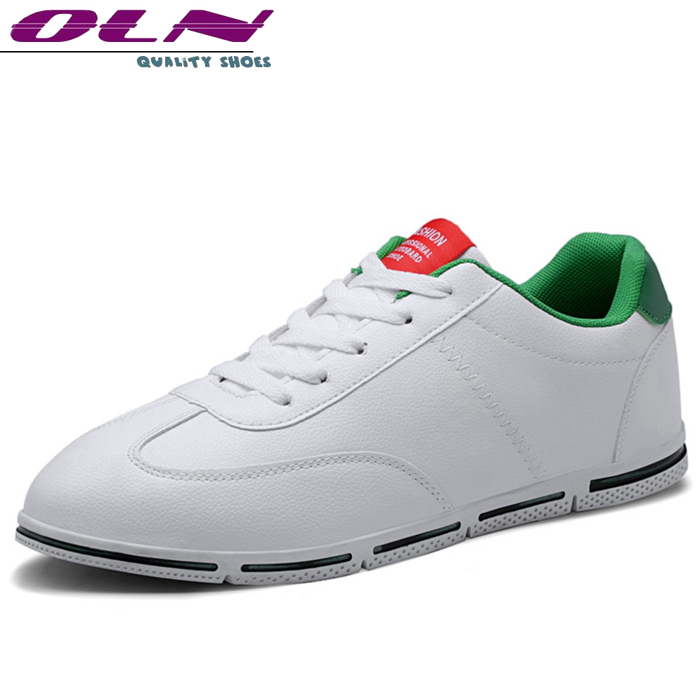 1754bfae2cf150 Buy gumps shoes and get free shipping on AliExpress.com