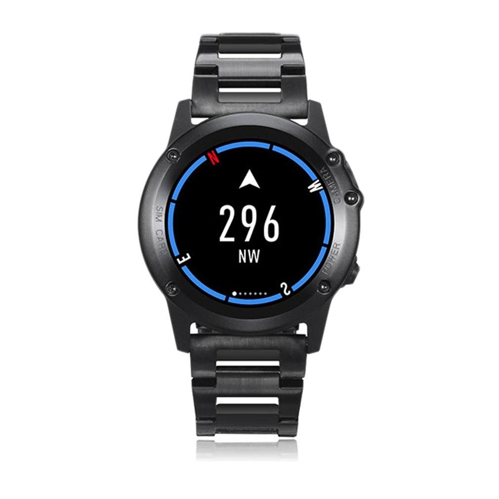DT H1/JM01 Multi Функция спортивные Смарт часы Водонепроницаемый Шагомер сна монитор сердечного ритма Любители наручные часы