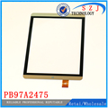 "New 10.1"" inch Tablet PB97A2475 Touch Screen Digitizer Glass Touch Panel For onda V919 Air Sensor Replacement Free Shipping"