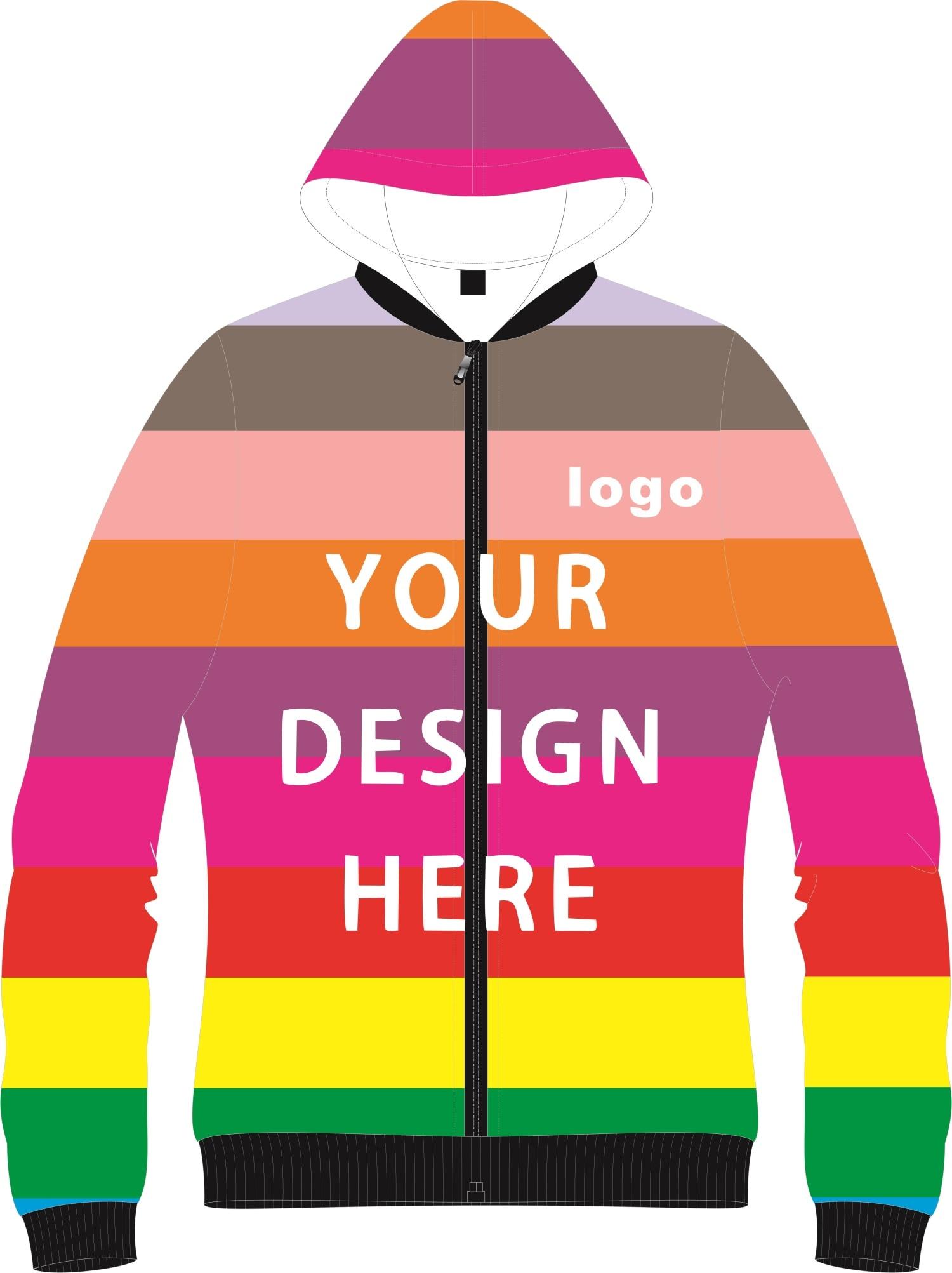 3D Print Hoodies Men Spring Autumn Own Design Logo Printing Men Women Casual Custom Fleece Spring/ Autumn Clothing