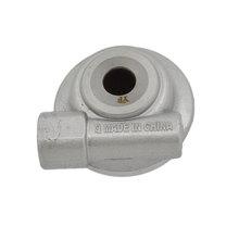 Gear-Sensor Speedo-Meter GS125 Suzuki for Gs125/Gn125/Gs-gn/125 Driven