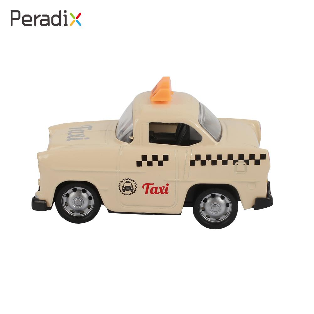 Kids Alloy Toy Car Creative Alloy Toy Car Police Vehicle Alloy Pull Back Boys Children Alloy Toy Car