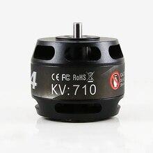 Rctimer 12N14P X4 710KV Multi-Rotor Brushless Motor X4-710KV