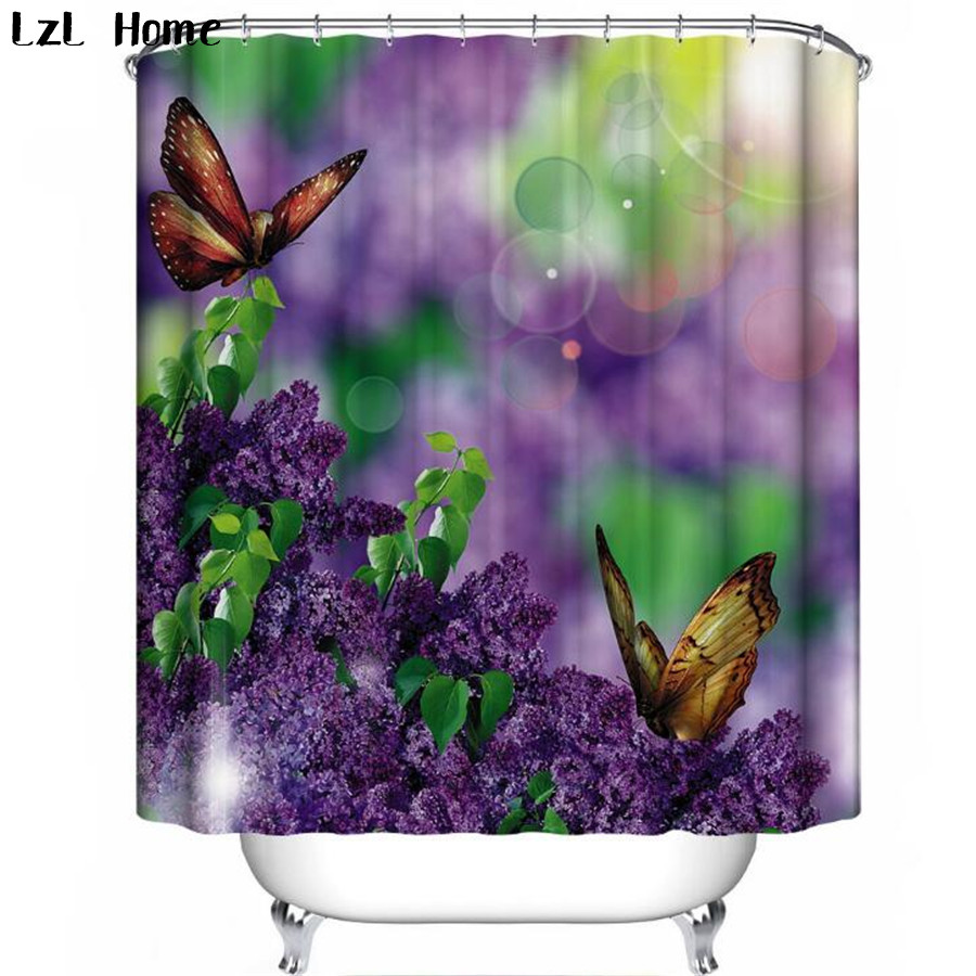 20131-shower curtain-423