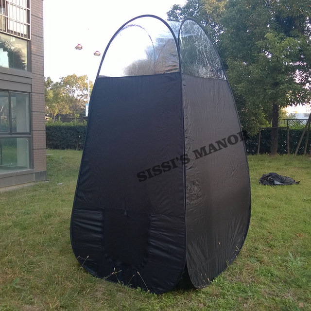 Airbrush Spray Tanning Tent Spray Tent New Skylight Tan Tents Pop up Tanning BoothsSpray Tanning Equipments & Online Shop Airbrush Spray Tanning Tent Spray Tent New Skylight ...