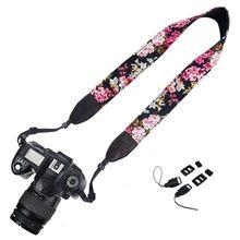 Камера ремешок на шею, через плечо ремень для Nikon/Canon/sony/Olympus/Pentax/Mini8/Mini7s/Mini25/мини 50 s/Мини 90/D