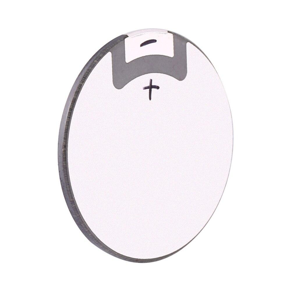40 кгц 35 вт чистой грудь пьезоэлектрический ультразвуковой датчик плита электрическая керамическая лист для ультразвуковой товары для зануда оборудования
