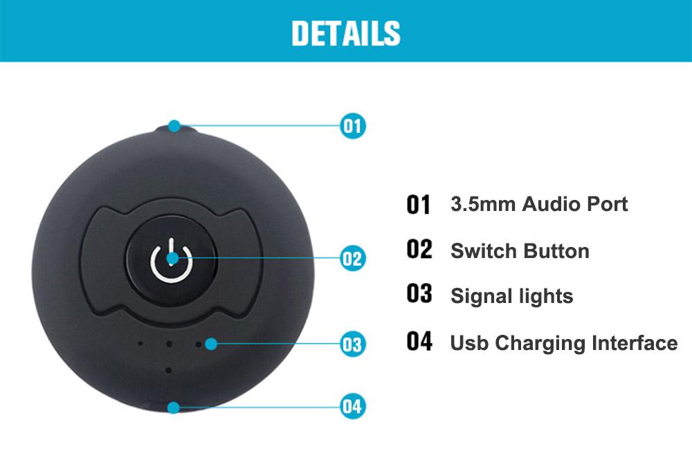 Bluetooth-transmitter-07