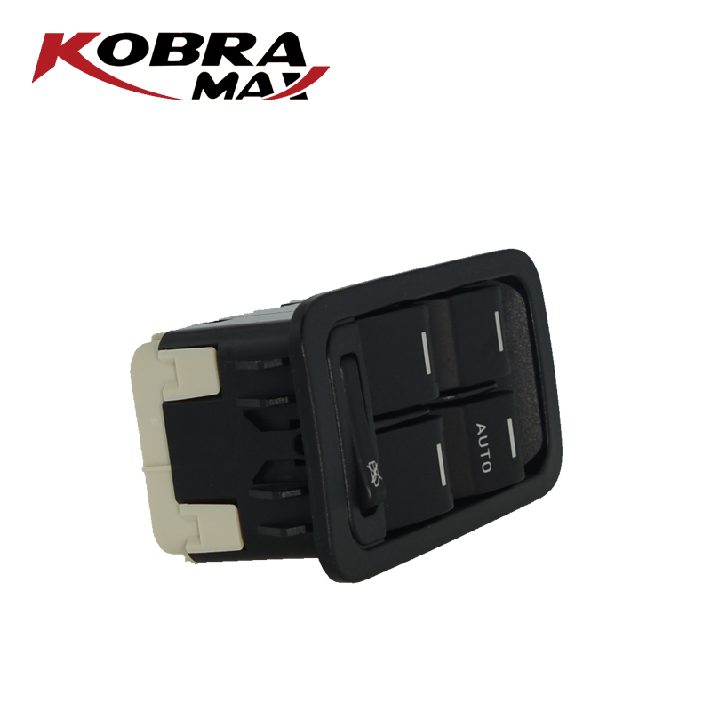 Image 5 - KobraMax Electric 13 Pin Power Master Window Switch SY14A132C Fit for Ford Car Accessories-in Car Switches & Relays from Automobiles & Motorcycles