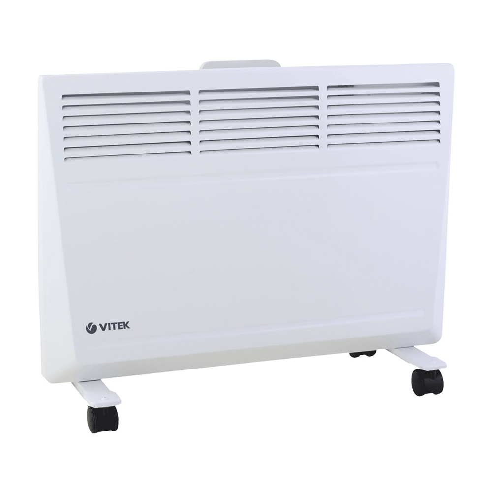 Convection heater Vitek VT-2172 W 400mmx500mm 1600w 110v w ntc 100k thermistor silicone heater huge mega 3d printer heater heatbed large plate heating pad film