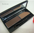 Wholesale makeup eyebrow shaping high-end color 3g