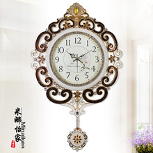 buy wall clocks at discount prices buy china wholesale wall