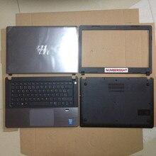 NEW Cover For Dell Vostro V5460 V5470 V5480 5460 5470 5480 1