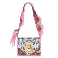 2019 новый роскошный модный известный дизайнер для женщин кошелек и сумки высокого качества из натуральной кожи сумки через плечо