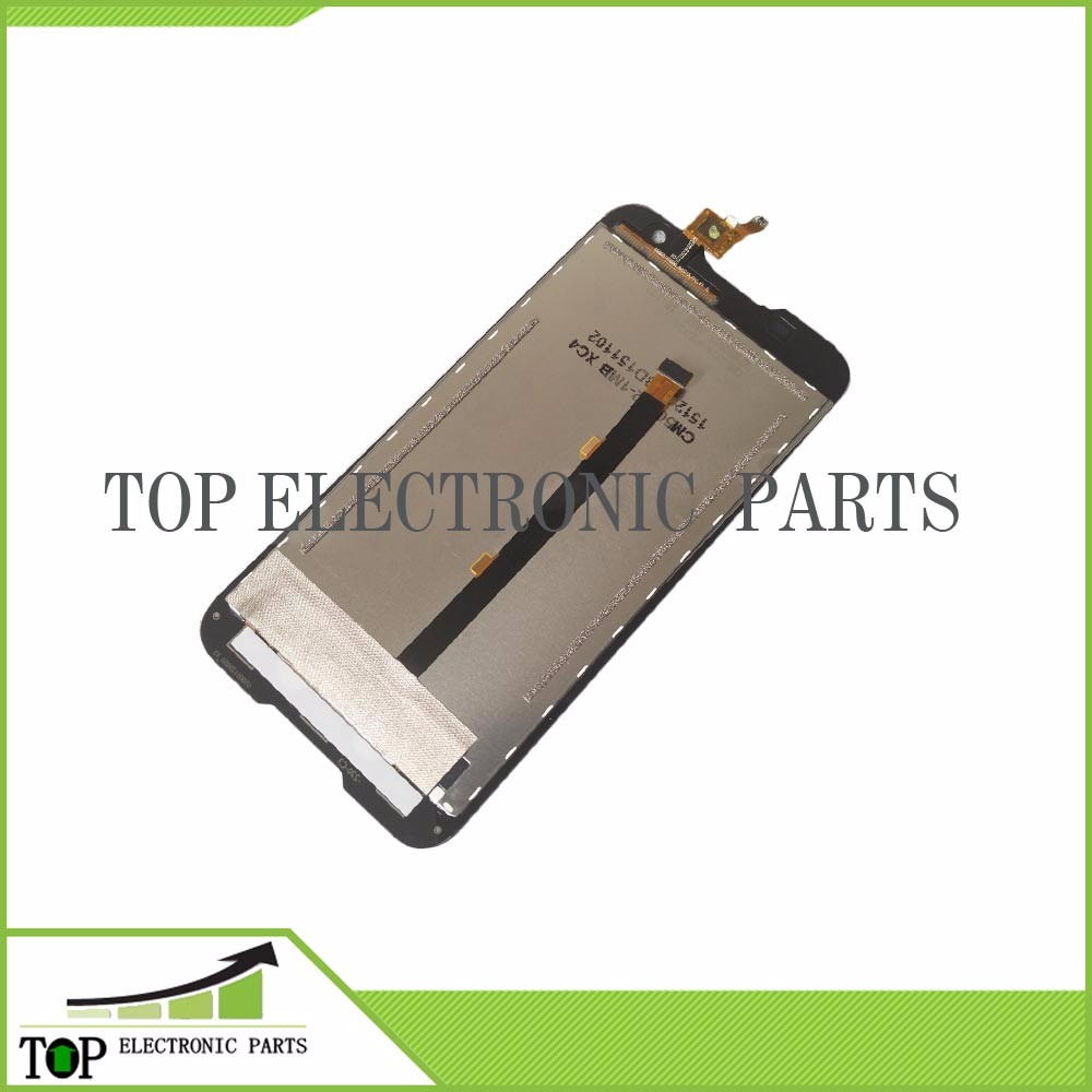 Blackview-BV5000-LCD-Display-Touch-Screen-Original-for-5-0-Inch-Blackview-bv5000-Digitizer-Assembly- (1)