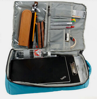 8k Portable Multi Function Easel Bags Graphics Drawing Hangbag Art Backpack Painting Tool Bag Sketchpad In Sets From Office School Supplies On