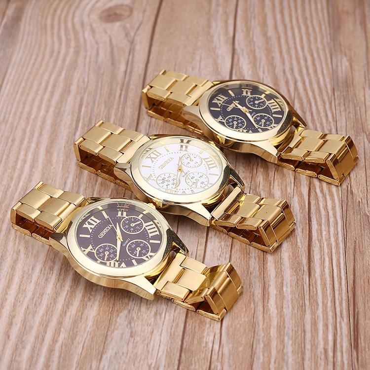 Ювелирные часы продать стоимость в няня омске час за