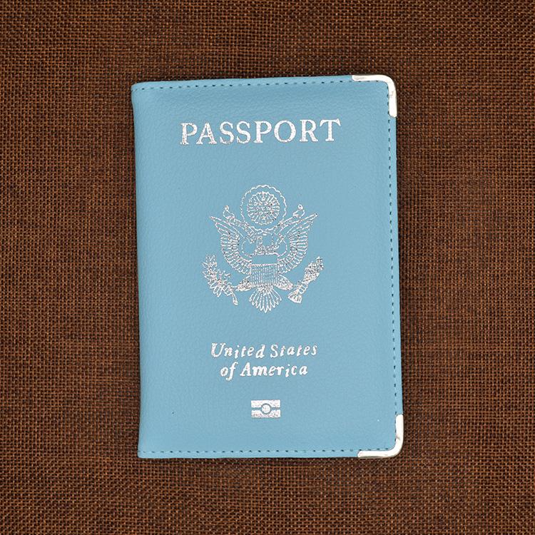 usa passport cover8