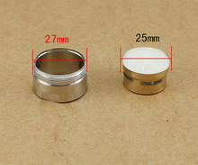 2PCS Faucet Aerator copper M28 AERATOR -30%-70% Water Save