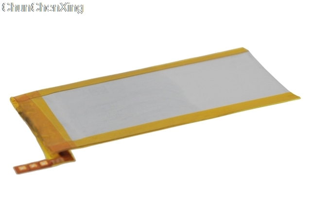 Cameron Sino 240mAh Battery 616-0406, 616-0467, P11G73-01-S01 for  Apple  iPod Nano 5th