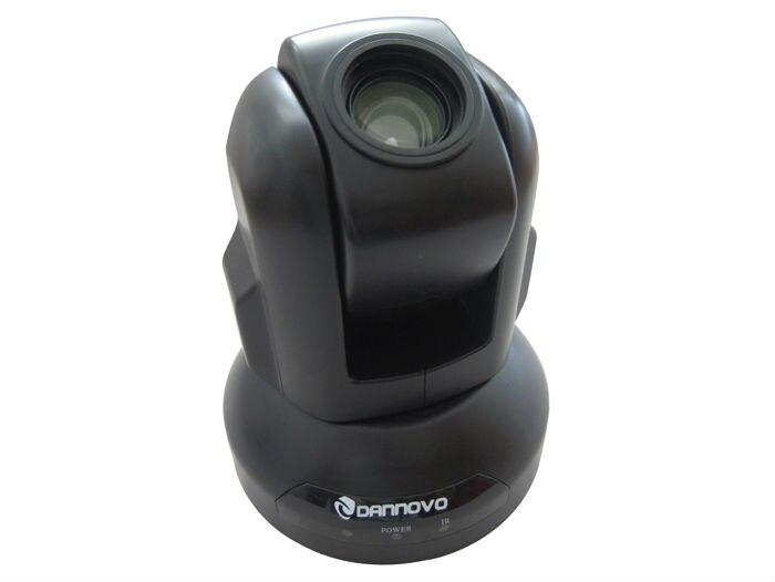 zoom optico hd 1080 p webcam suporte 02