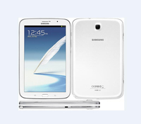 Samsung Galaxy Tab 8.0 inch N5120 4G+WIFI Tablet PC 2GB RAM 16GB ROM QUAD core 4600 mAh 5MP Camera Android Tablet