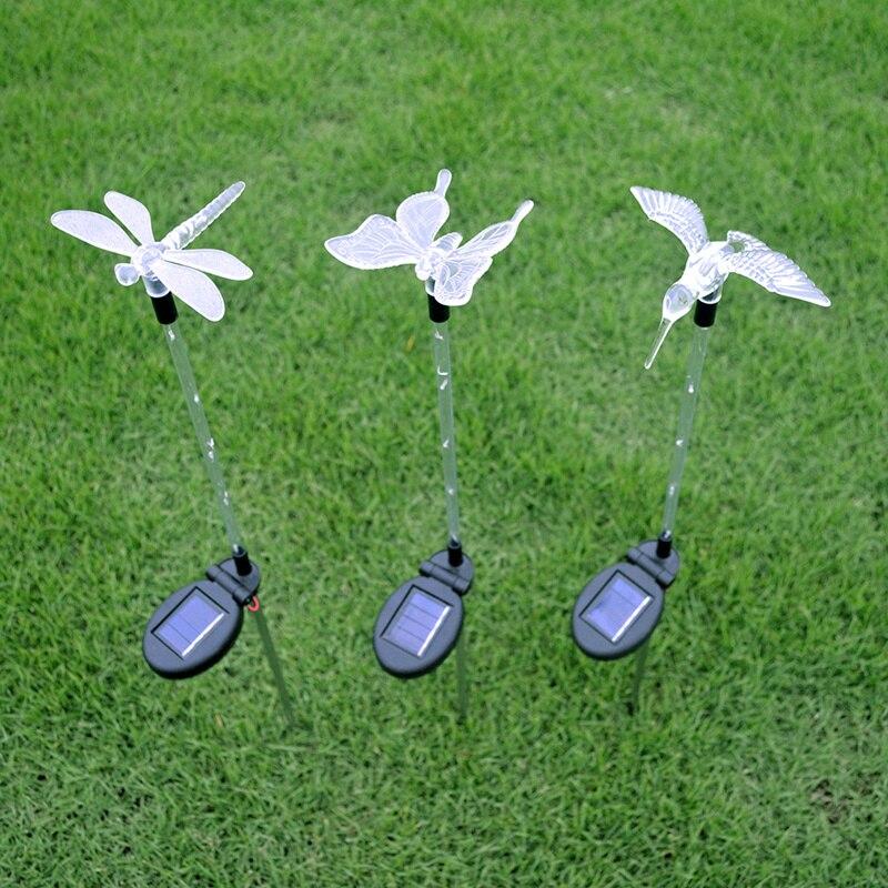 led solar lawn lamp 04