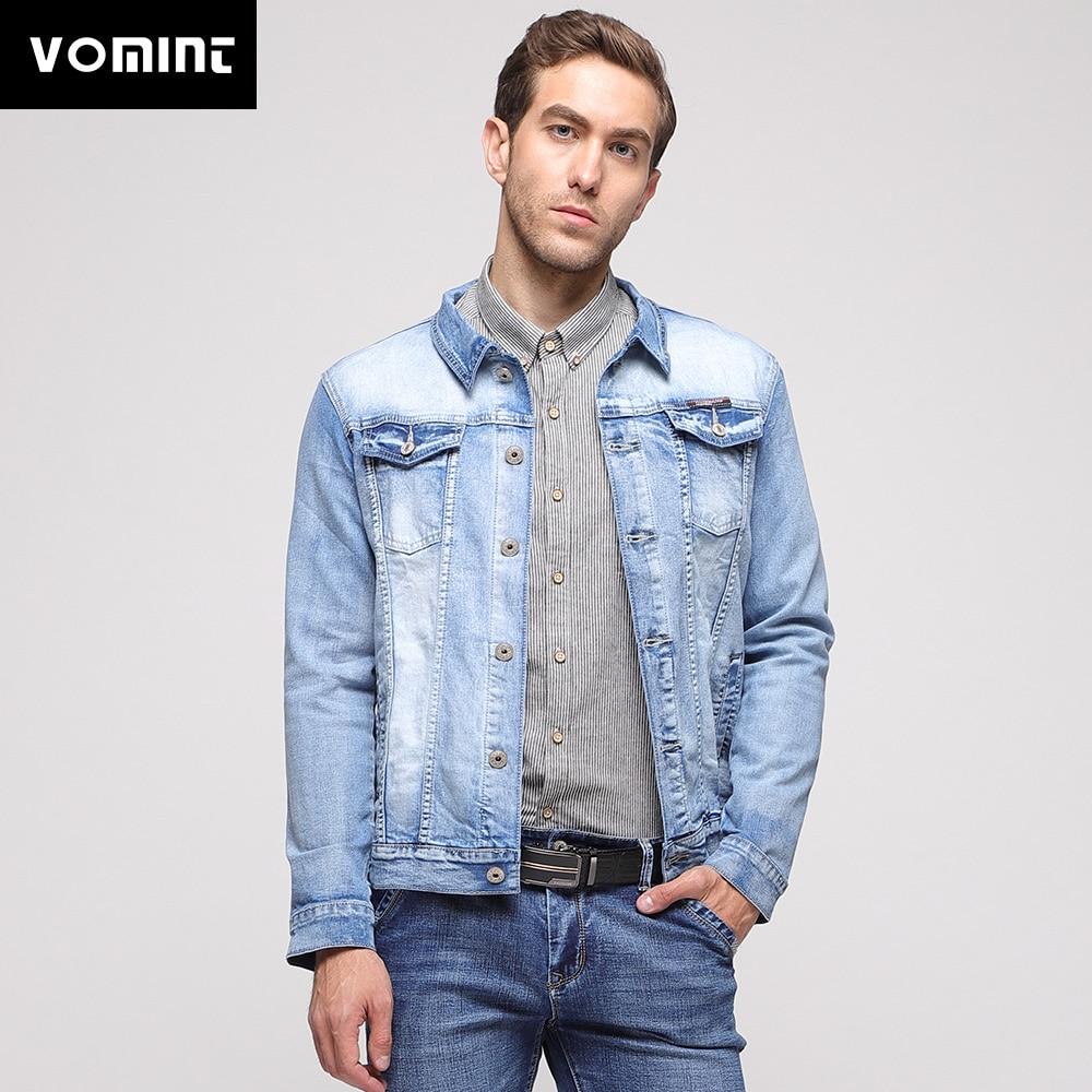 Aliexpress.com : Buy Vomint 2018 New Coming Mens Denim