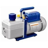 Профессиональный Высокое качество mulistage вакуумный насос упаковочная машина 750 Вт 2x10 1pa формы литья под давлением холодильного обслуживание