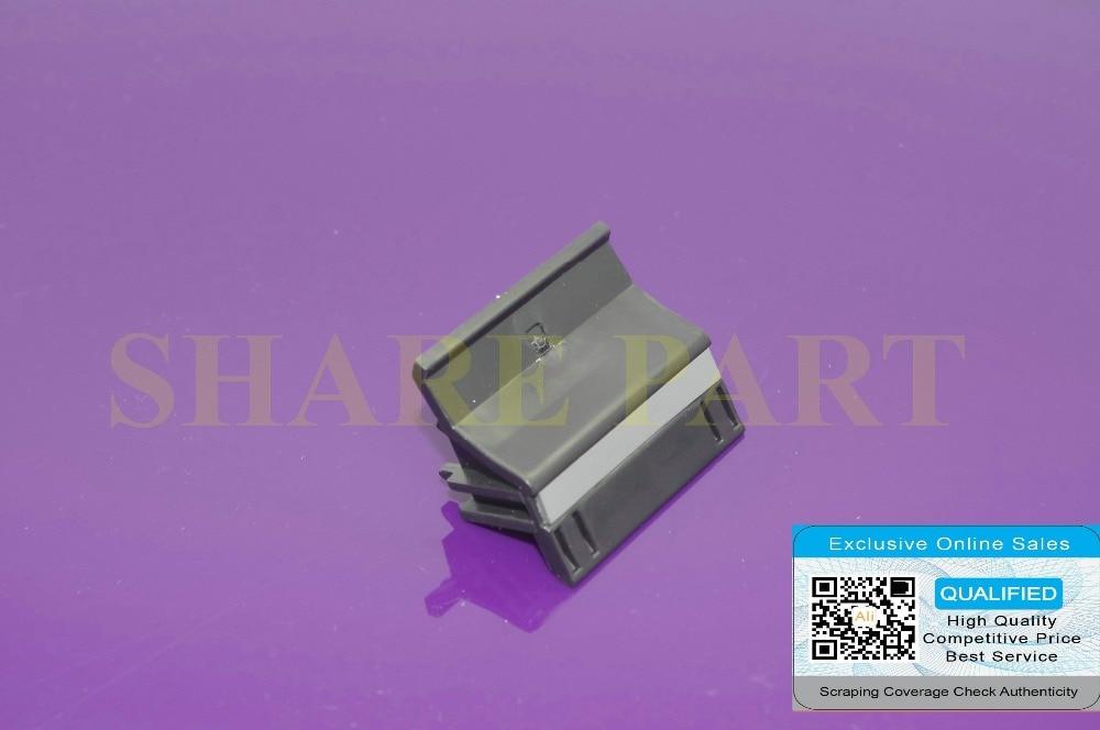 10 X JC61-01169A JC97-02217A Separation Pad for Samsung ML1610 ML1640 ML2010 SCX4521 SCX4725 ML2241 CLP300 CLX2160 CLX3160