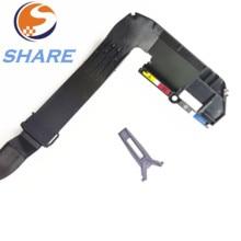 Поделиться новой C7769-40041 чернильной трубки крышка блокировки верхняя крышка чернильной трубки системы питания для hp Designjet 500 500PS 510 510PS 800 800PS