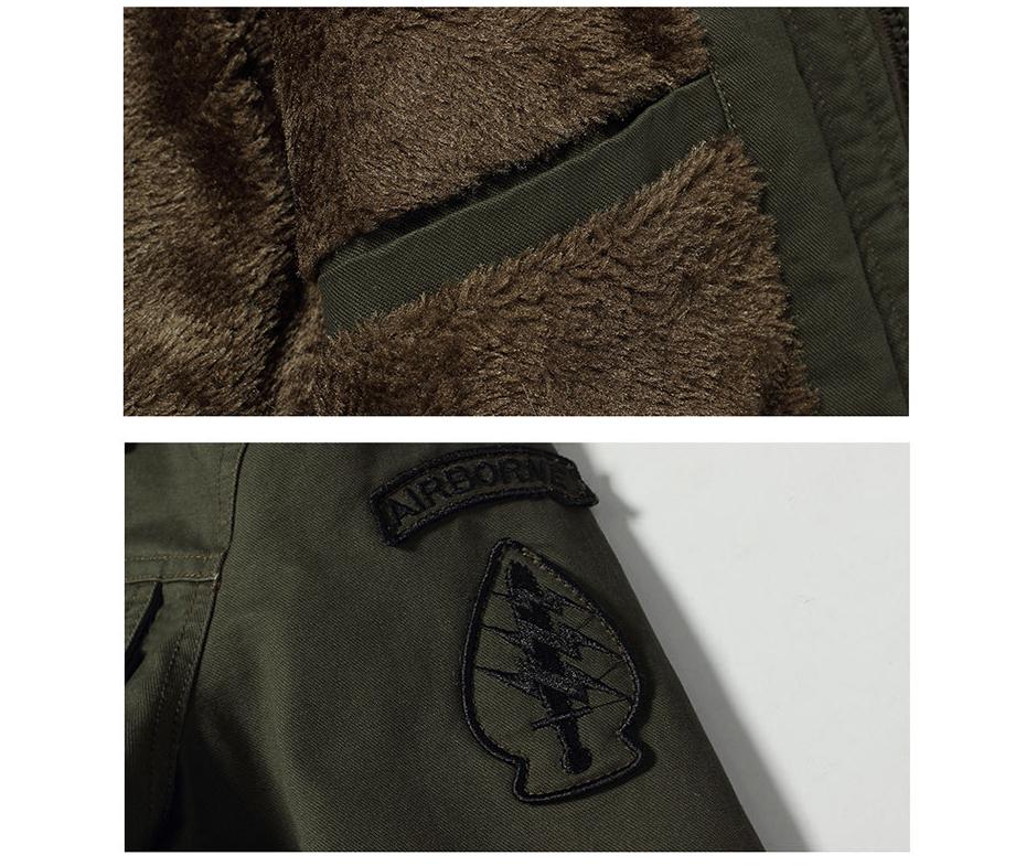 men-jacket_09
