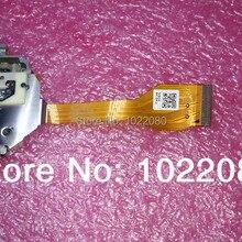 SF-HD4 SFHD4 DVS3010 DVS3011 белый чехол с одним-поворотный потенциометр автомобильный DVD Оптический Палочки-ups блока