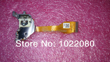 SANYO SF-HD4 SFHD4 DVS3010 DVS3011 White Cover Single-Turn Potentiometer Car DVD Optical Pickup Laser Lens / Laser Head