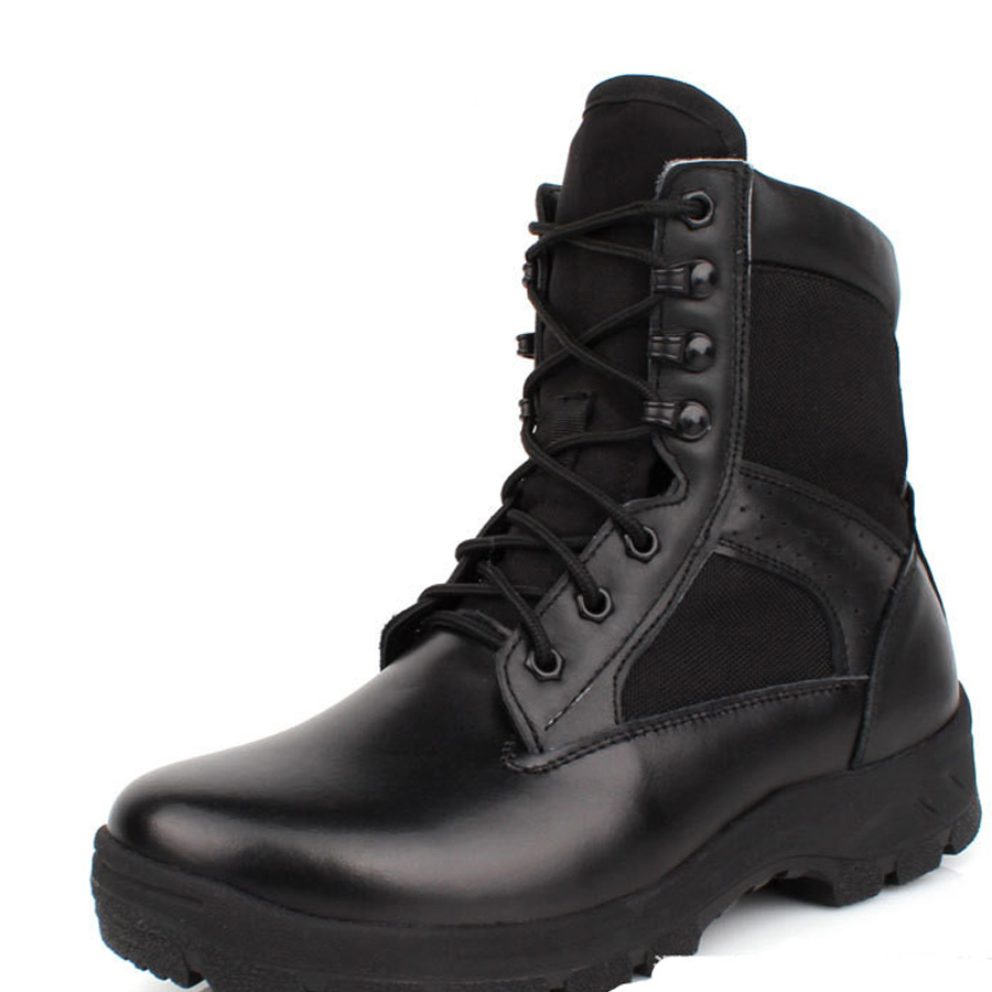 Online Get Cheap Marine Combat Boots -Aliexpress.com | Alibaba Group