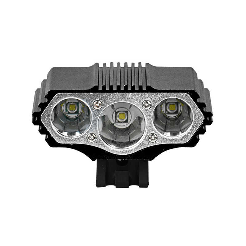 XM-L T6 LED Cycling Bicycle Bike Light Headlight Head Front Lamp powerful led flashlight USB rechargeable laser pointer #4S8XM-L T6 LED Cycling Bicycle Bike Light Headlight Head Front Lamp powerful led flashlight USB rechargeable laser pointer #4S8