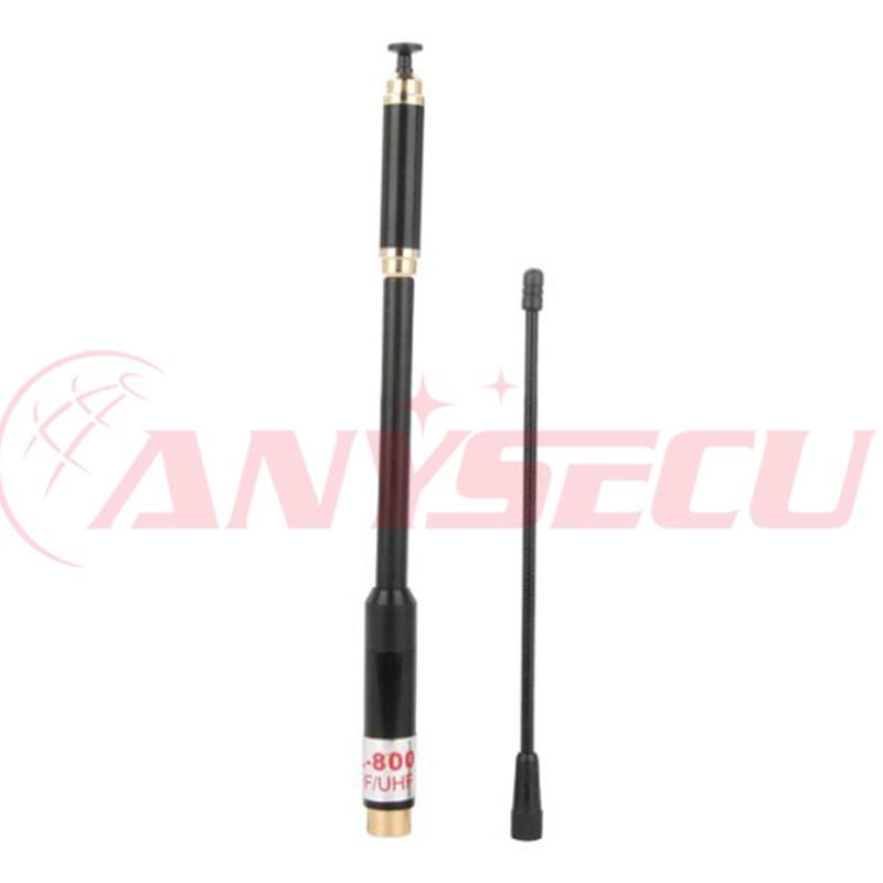AL800-SMA-M (3)(1)