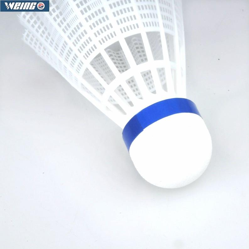 Badminton WP31-07