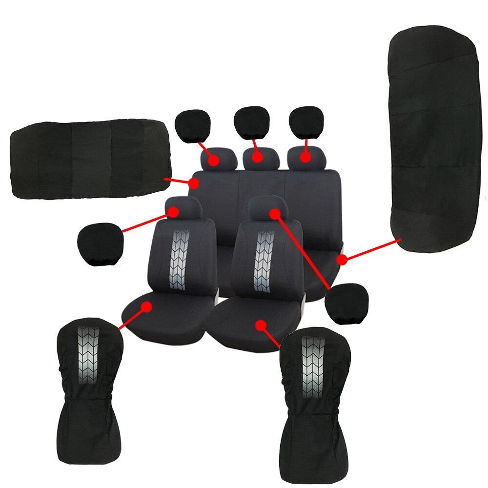 car seat cover seat covers for Seat cordoba toledo ateca