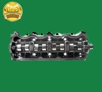 ALH ASV AGR AHF AGP AQM AYQ 1.9TDI 8 V 4L volledige Cilinderkop ASSY voor Audi/VW/ linde Industriële/Seat/SKODA 038103351B 908 803