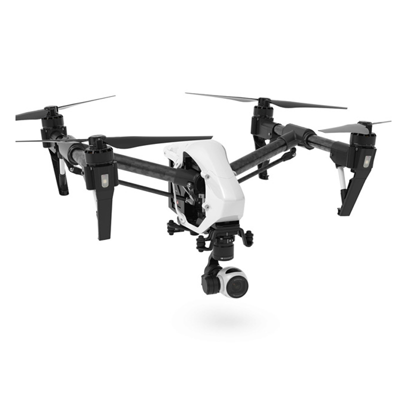 In Stock!!!DJI Inspire 1 Professionals Drones Support APP Control RC Quadcopter Drone with Camera 4K 3-Axis Gimbal UAV