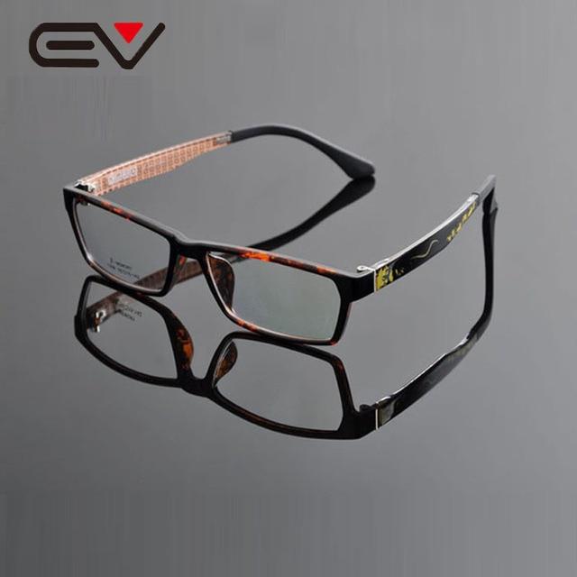 bb7a4ddf1b EV NEW Unisex Multicolored sports eyewear prescription sports eyeglasses  Unisex sports glasses oculos de desporto EV0880