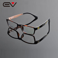 2015 EV NEW Unisex Multicolored Sports Eyewear Prescription Sports Eyeglasses Unisex Sports Glasses Oculos De Desporto