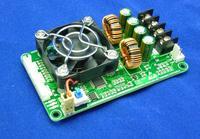 Tec 온도 컨트롤러  반도체 냉각기 온도 제어 모듈 양방향 15a 온도 제어 tcm1031
